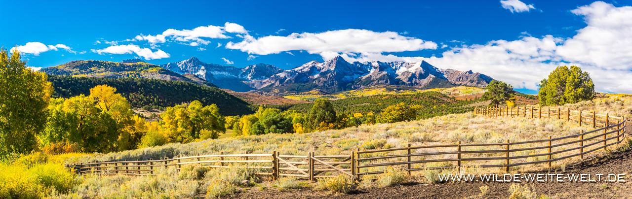 Fall-Color-Owl-Creek-Pass-Uncompahgre-National-Forest-Colorado-48 Part # 2: Fall Color in Colorado [Colorado]