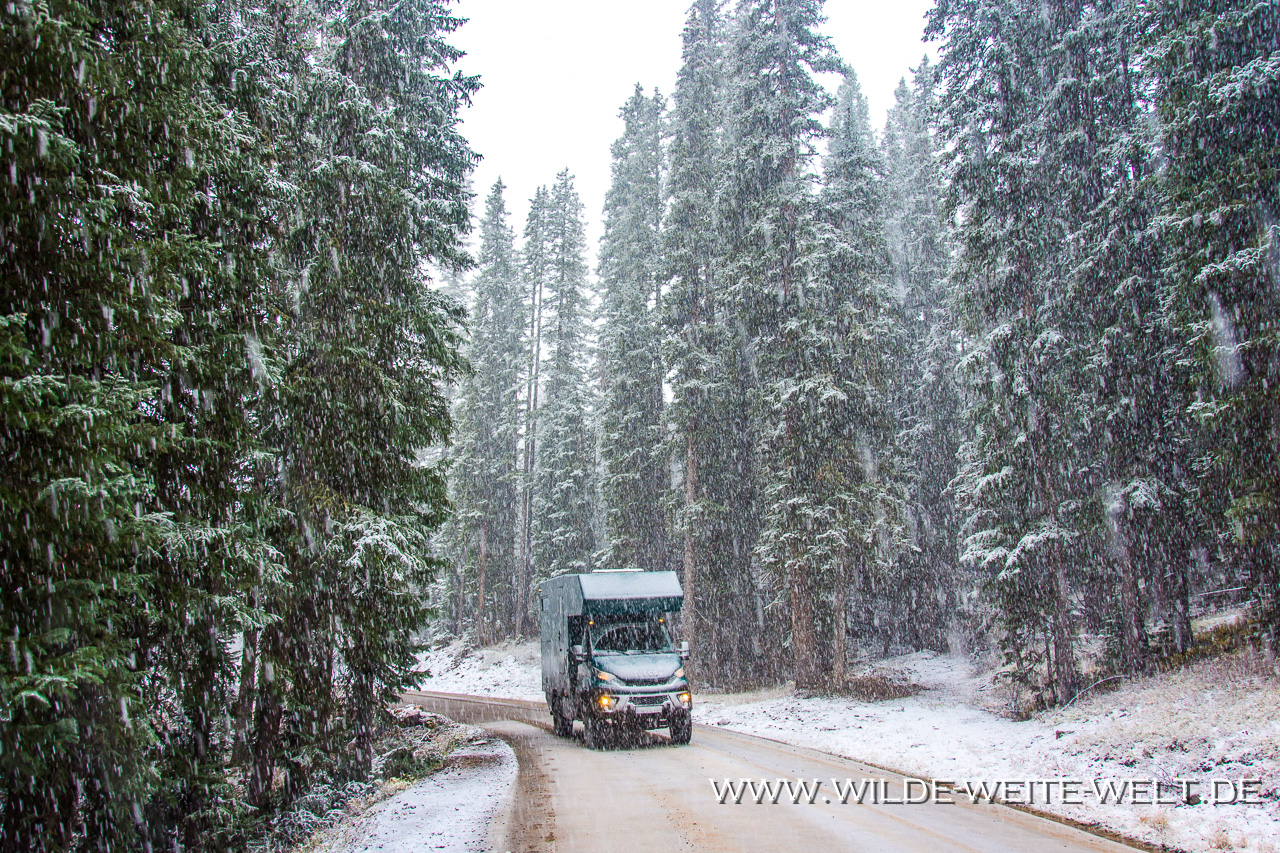 Snow-Owl-Creek-Pass-Uncompahgre-National-Forest-Colorado-2 Nr. 23: How is it going