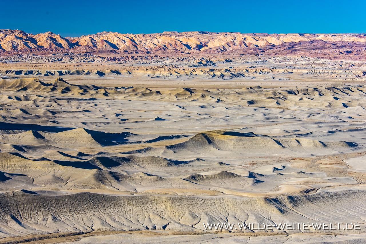 Skyline-View-Coal-Mine-Road-Utah-33 Skyline View Point [Utah]