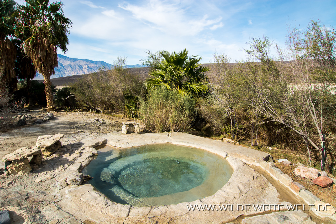 Volcano-Pool-Saline-Valley-Death-Valley-National-Park-California-8 Saline Valley Hot Springs [Death Valley National Park, California]