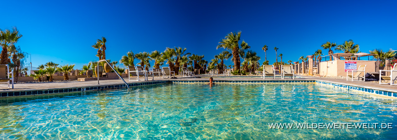 Sams-Family-Spa-Desert-Hot-Springs-California-5 Hot Springs in Niland & Desert Hot Springs [California]