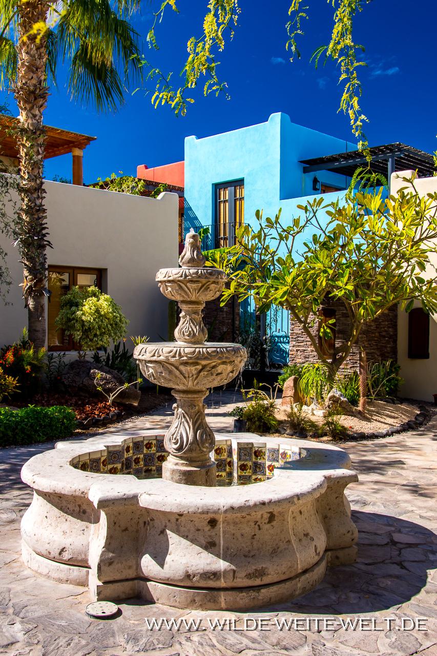 Nopoli-Baja-California-Süd-24 Nopolo, Puerto Escondido & Loreto [Mexico / Baja California]