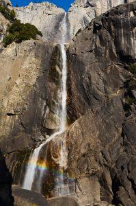 Niagara-Falls-Niagara-Falls-Ontario-Kanada-27-300x108 Waterfalls of North America / Wasserfälle in den USA