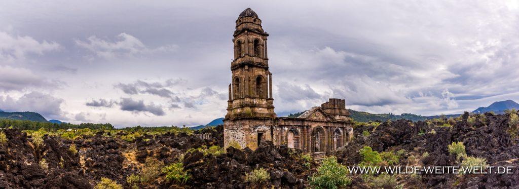 Vulcan-Paricutin-Angahuan-Michoacan-10-1024x214 Vulkan Paricutin zu Pferd und Templo/Iglesia de San Juan Parangaricutiro [Angahuan]