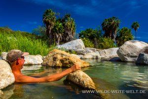 Tecopa-Mud-Bath-Tecopa-California-10-300x199 Hot Springs of North America / Heiße Quellen in den USA, Kanada und Mexico