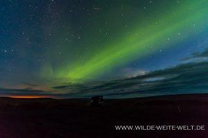 Aurora-Borealis-Fagrifoss-Sprengisandur-F26-Island-2-1-300x200 Aurora Borealis
