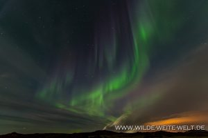 Aurora-Borealis-Gunnuhver-Thermalgebiet-Reykjanes-425-Island-300x200 Aurora Borealis