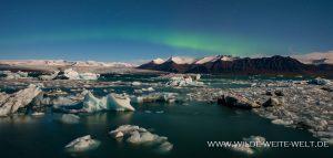 Aurora-Borealis-Jökulsarlon-1-Island-110-300x143 Aurora Borealis