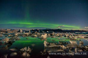 Aurora-Borealis-Jökulsarlon-1-Island-149-300x200 Aurora Borealis