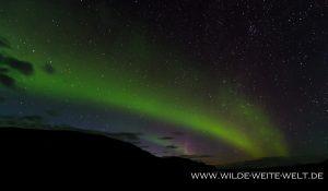 Aurora-Borealis-Landmannalaugar-Fjallabak-Nature-Reserve-Island-11-300x175 Aurora Borealis