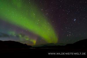 Aurora-Borealis-Landmannalaugar-Fjallabak-Nature-Reserve-Island-300x200 Aurora Borealis