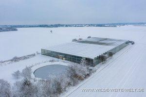 Schneelandschaft-Nersingen-Deutschland-6-300x200 Schneelandschaft