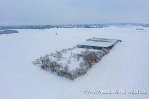 Schneelandschaft-Nersingen-Deutschland-7-300x200 Schneelandschaft
