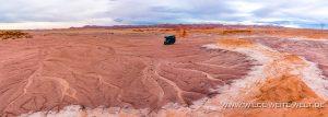 bernachtungsplatz-Adeii-Eechii-Cliffs-Navajo-Indian-Reservation-Arizona-12-300x107 Übernachtungsplatz