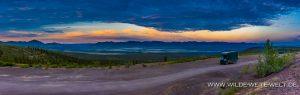 bernachtungsplatz-Arctic-Circle-Dempster-HIghway-Yukon-5-300x95 Übernachtungsplatz