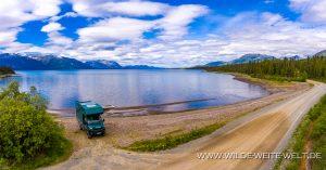 bernachtungsplatz-Atlin-Lake-British-Columbia-17-300x157 Übernachtungsplatz