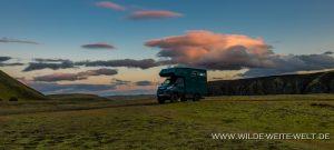bernachtungsplatz-Axlarfoss-Fjallabaksleid-Sydri-F210-Island-4-300x135 Übernachtungsplatz