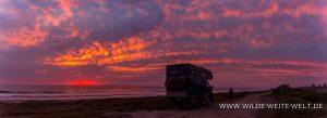 bernachtungsplatz-Beach-near-Teodoro-Beltran-Sinaloa-2-300x109 Übernachtungsplatz