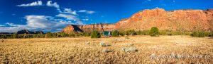 bernachtungsplatz-Beef-Basin-Road-Bears-Ears-National-Monument-Utah-2-300x91 Übernachtungsplatz