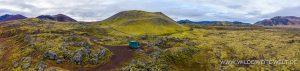 bernachtungsplatz-Berserkjahraun-Stykkisholmur-54-Island-2-300x71 Übernachtungsplatz