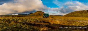 bernachtungsplatz-Bragabot-Thingvellir-Island-300x106 Übernachtungsplatz