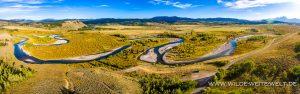 bernachtungsplatz-Buffalo-Valley-Bridger-Teton-National-Forest-Wyoming-300x94 Übernachtungsplatz