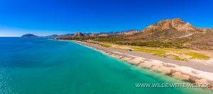 bernachtungsplatz-Cabo-Pulmo-Baja-California-Süd-10-300x133 Übernachtungsplatz