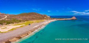bernachtungsplatz-Cabo-Pulmo-Baja-California-Süd-12-300x145 Übernachtungsplatz