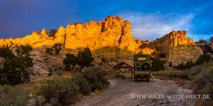 bernachtungsplatz-Castle-Gardens-Ten-Sleep-Wyoming-2-300x149 Übernachtungsplatz