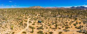 bernachtungsplatz-Catavinia-Baja-California-Norte-26-300x117 Übernachtungsplatz