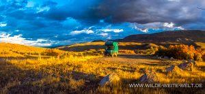 bernachtungsplatz-Cerro-Summit-Road-Colorado-300x138 Übernachtungsplatz
