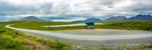 bernachtungsplatz-Denali-Highway-Alaska-2-300x100 Übernachtungsplatz