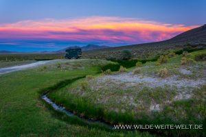 bernachtungsplatz-Dyke-Hot-Spring-Denio-Junction-Nevada-300x200 Übernachtungsplatz