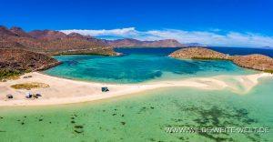 bernachtungsplatz-El-Requeson-Bahia-Conception-Baja-California-Süd-13-300x156 Übernachtungsplatz