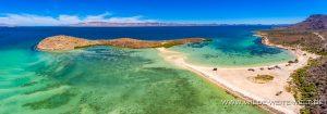 bernachtungsplatz-El-Requeson-Bahia-Conception-Baja-California-Süd-4-300x105 Übernachtungsplatz