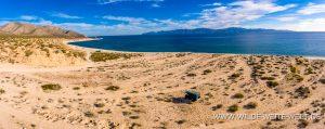bernachtungsplatz-El-Sargento-Baja-California-Süd-15-300x119 Übernachtungsplatz