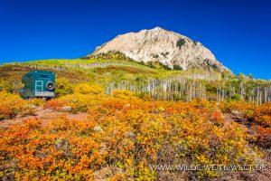 bernachtungsplatz-Elk-Mountain-Loop-Scenic-Byway-Kebler-Pass-Road-Colorado-300x200 Übernachtungsplatz