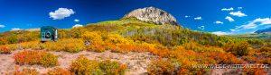 bernachtungsplatz-Elk-Mountain-Loop-Scenic-Byway-Kebler-Pass-Road-Colorado-5-300x84 Übernachtungsplatz