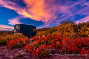 bernachtungsplatz-Elk-Mountain-Loop-Scenic-Byway-Kebler-Pass-Road-Colorado-7-300x200 Übernachtungsplatz
