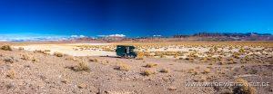 bernachtungsplatz-Emigrant-Pass-Road-Fish-Lake-Valley-Nevada-300x104 Übernachtungsplatz