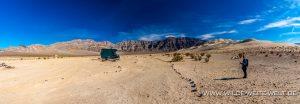 bernachtungsplatz-Eureka-Dunes-Death-Valley-National-Park-California-2-300x104 Übernachtungsplatz