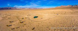 bernachtungsplatz-Eureka-Dunes-Death-Valley-National-Park-California-300x121 Übernachtungsplatz