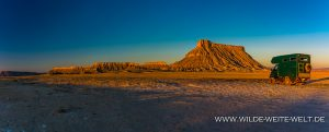 bernachtungsplatz-Factory-Butte-Coal-Mine-Road-Hanksville-Utah-300x121 Übernachtungsplatz