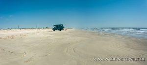 bernachtungsplatz-Freeport-Beach-Texas-2-300x133 Übernachtungsplatz