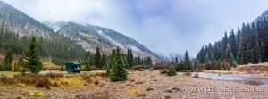 bernachtungsplatz-Golden-Horn-Designated-Camping-Area-South-Mineral-Creek-Uncompahgre-National-Forest-Silverton-Colorado-2-300x111 Übernachtungsplatz