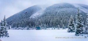 bernachtungsplatz-Golden-Horn-Designated-Camping-Area-South-Mineral-Creek-Uncompahgre-National-Forest-Silverton-Colorado-300x141 Übernachtungsplatz