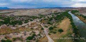 bernachtungsplatz-Gravel-Pit-No.-3-Big-Bend-National-Park-Texas-10-300x149 Übernachtungsplatz