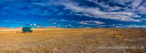 bernachtungsplatz-Great-Basin-Hwy-6-Tonopah-Nevada-300x109 Übernachtungsplatz