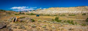 bernachtungsplatz-Gros-Ventre-River-Road-Bridger-Teton-National-Forest-Wyoming-2-300x107 Übernachtungsplatz