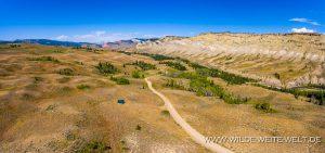 bernachtungsplatz-Gros-Ventre-River-Road-Bridger-Teton-National-Forest-Wyoming-300x141 Übernachtungsplatz